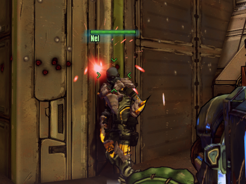 Borderlands Pre Sequel Guide: How to Find and Beat Secret