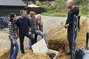 NCIS-Los-Angeles-Sans-Voir-Season-3-Episode-23-5.jpg