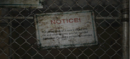 Notice plate.png