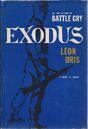 Exodus book.jpg
