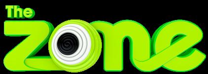 The Zone (YTV Programming Block) - Logopedia, the logo and