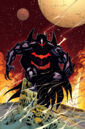 Batman and Robin Vol 2 35 Textless.jpg