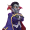 Vlad Dracula Thumbnail