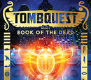 TombQuest Series