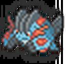 Mega-Swampert icon.png
