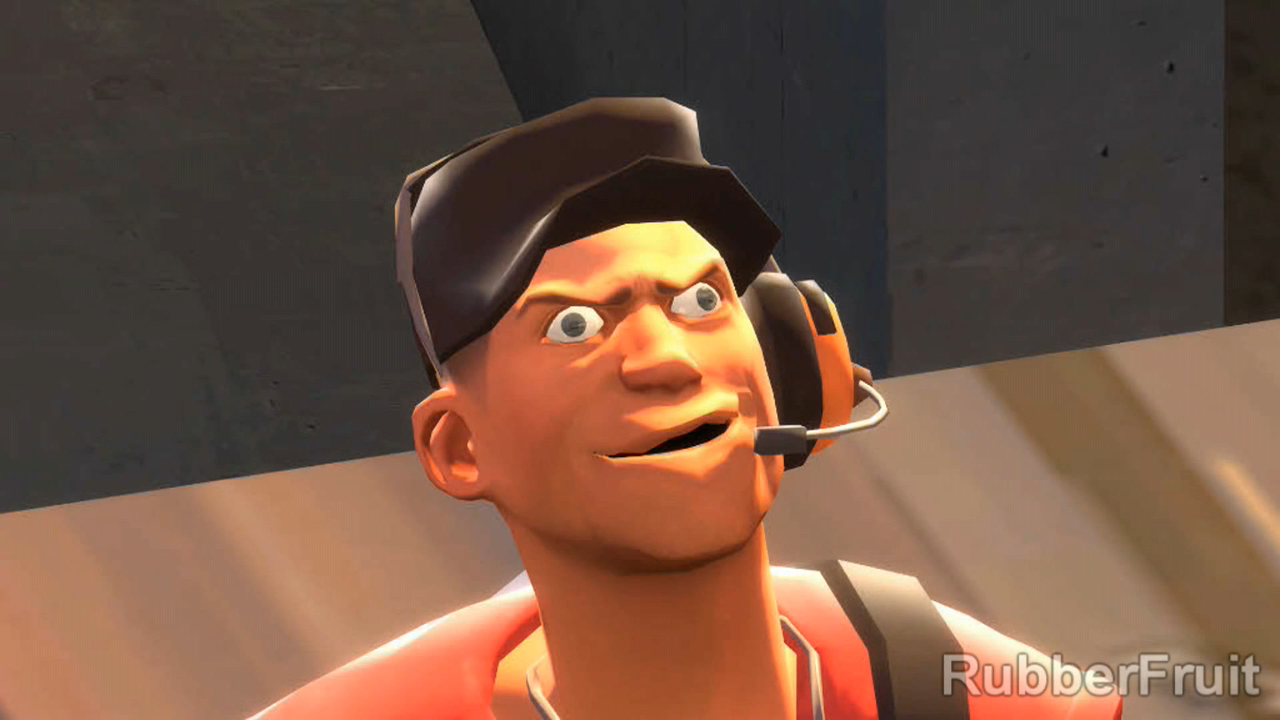 [Image: Scout_army_tf2_by_quibassi12-d60igr1.png]