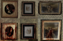 Mansion paintings.png