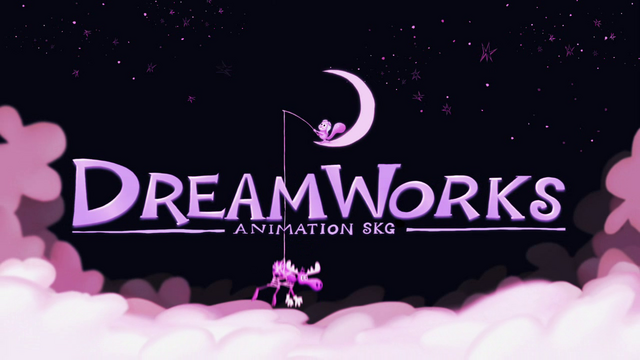Image dreamworks logo rocky and bullwinkle png logopedia the logo