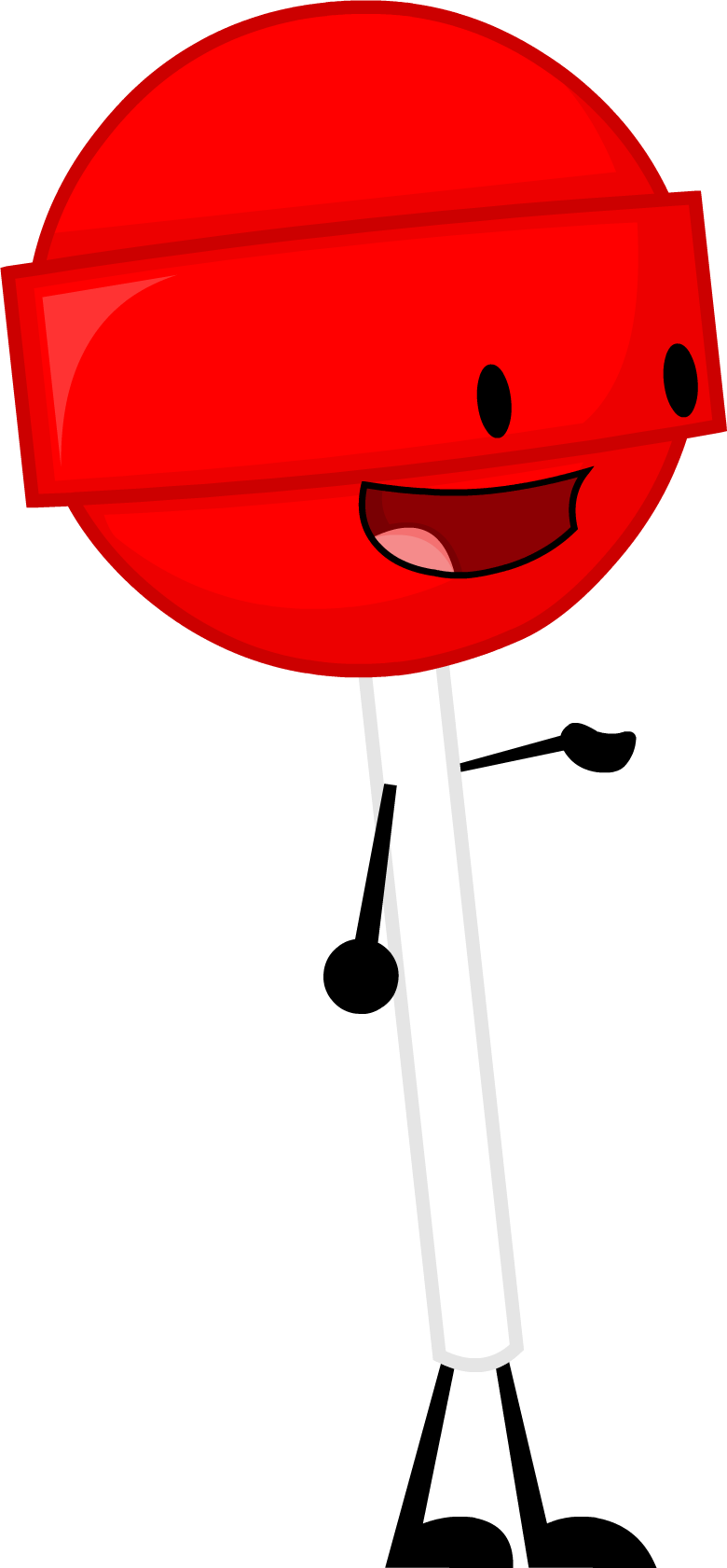 Aw Lollipop Png