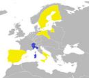 War of Sardinian Containment