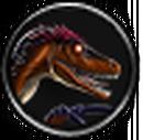 Alpha Predator Task Icon.png