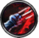 Berserker Frenzy Task Icon.png
