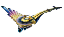 MH4-Hunting Horn Render 005.png