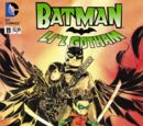 Batman: Li'l Gotham Vol 1 11