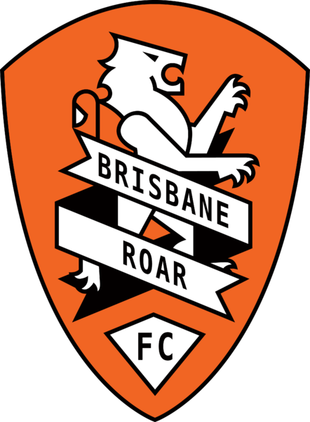 442px-Brisbane_Roar_FC_logo.png