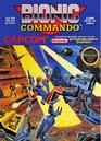 Bionic Commando NES.png