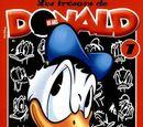Les Trésors de Donald