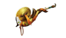 MH4-Hunting Horn Render 008.png