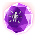 A-Iso Purple 012.png