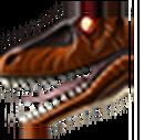 Alpha Predator Icon.png