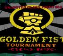Golden Fist Tournament