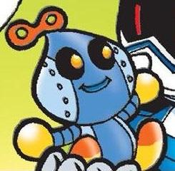 Top 5 objetos más especiales del universo Sonic Omochao_Pre-SGW