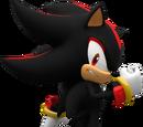 Mario y Sonic, el ultimo momento
