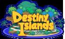 Destinyisland.png