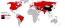 World War III Nations.png