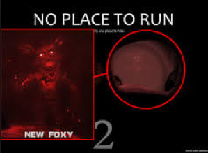 Image screen shot 2014 10 18 at 3 15 57 pm png the fnaf fanon wiki