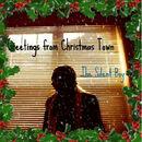 03 Greetings from Christmas Town.jpg