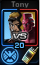 Group Boss Versus High Evolutionary (Scrapper).png