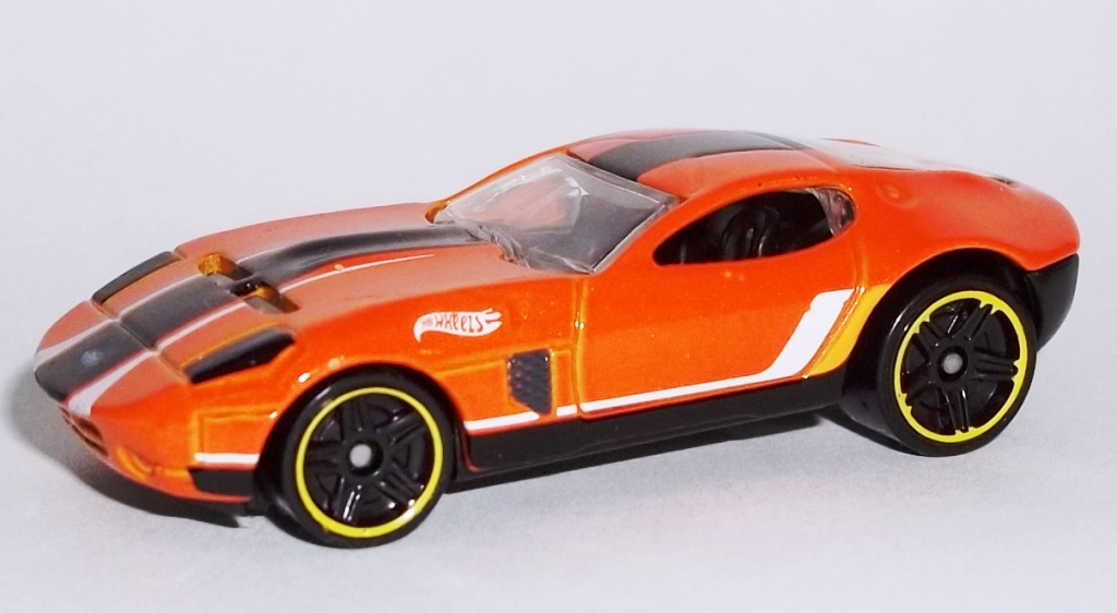 Hw 2015 178 ford shelby gr 1 concept trackaces