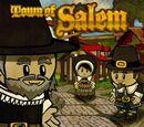Wiki Ville de Salem