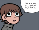 Young Neil.PNG
