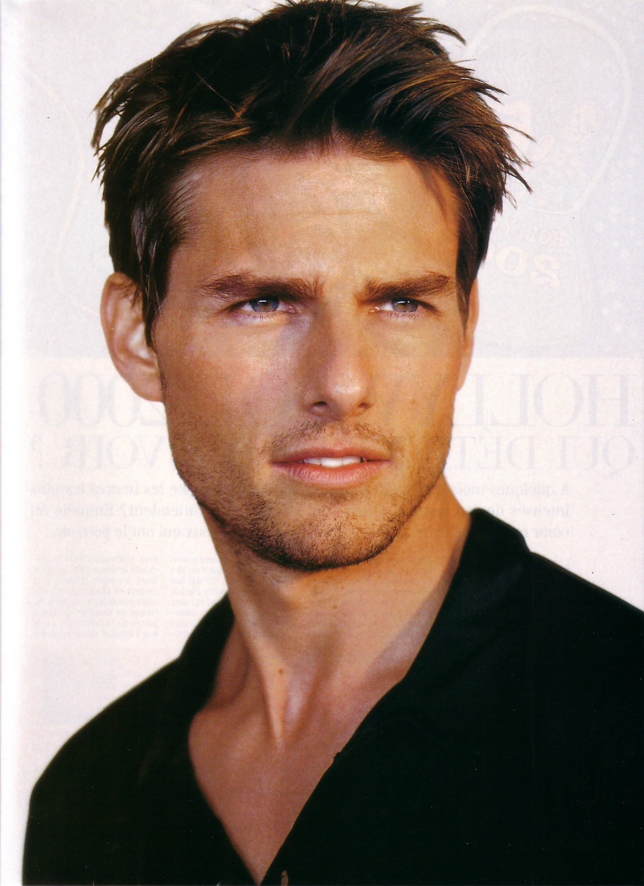 Image - Tom-Cruise-Complete-All-Movie-List-Tom-Cruise ...