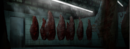 Meat2.png