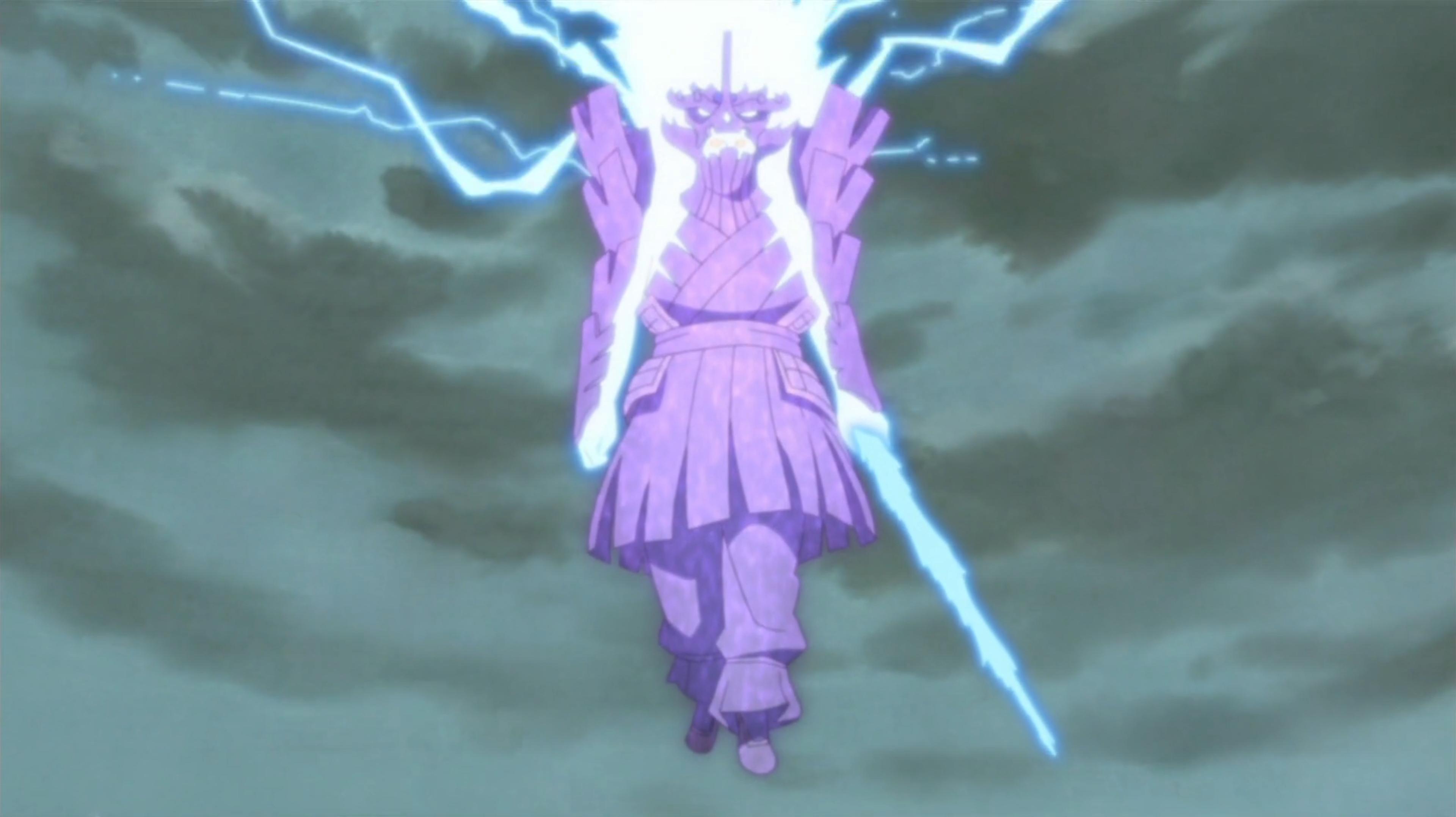 Ficha de personagem Dante Uchiha Tailed_Beast_Susanoo