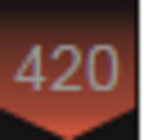 Steam Level 420.png