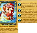 Aphrodite/Legendary