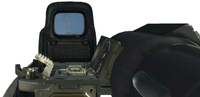 M4a1 Hybrid Sight File:m4a1 Hybrid Sight Off Ads