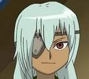 Sakuma Jirou (Inazuma Eleven the revolution)