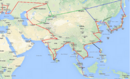 Pan asian highway.png