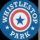 Whistlestop Park logo.png