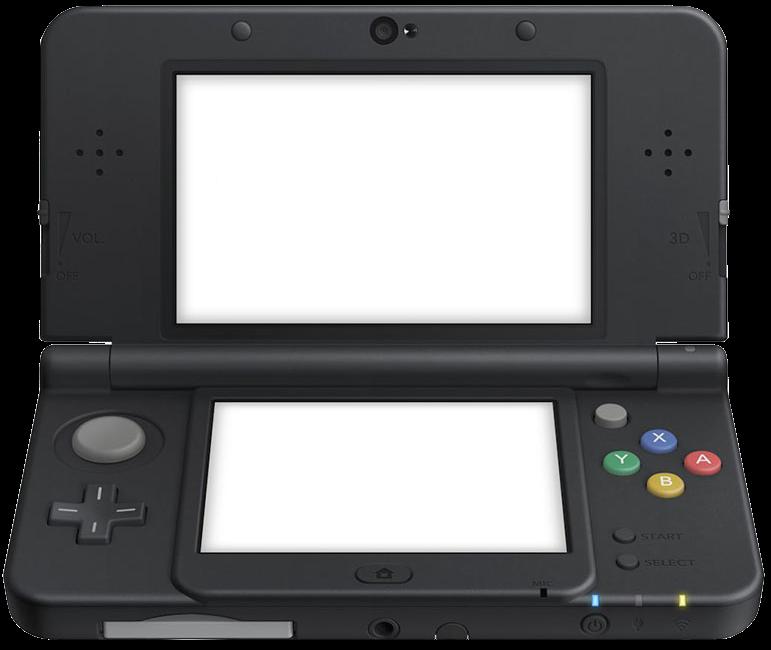The Nintendo Wiki
