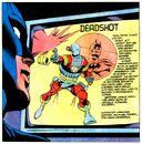 Deadshot 0011.jpg