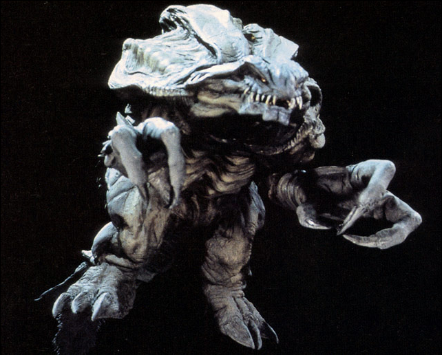 Orga Monster Wiki A Reason To Leave The Closet Closed