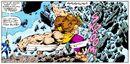 Blockbuster Mark Desmond 0003.jpg
