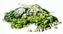 Rockfort Island Concept.png