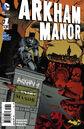 Arkham Manor Vol 1 1.jpg